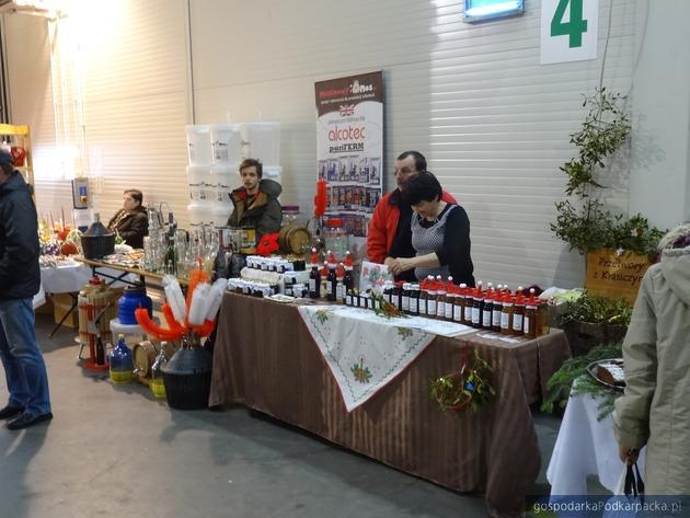 Trwają Regionalia w Agrohurcie