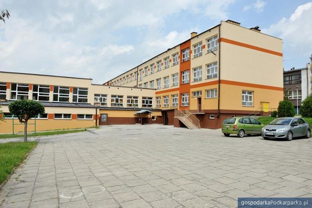 Fot. sp6przemysl.pl