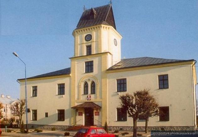 W Sędziszowie Młp. powstanie pomnik na 100-lecie niepodległości