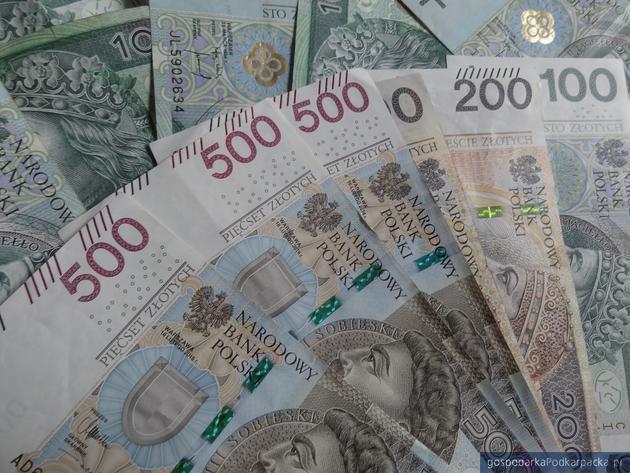 Specjalne dyżury w urzędach skarbowych JPK_VAT dla mikroprzedsiębiorców