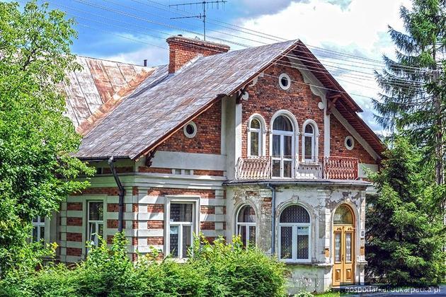 Fot. handzlowka.com.pl