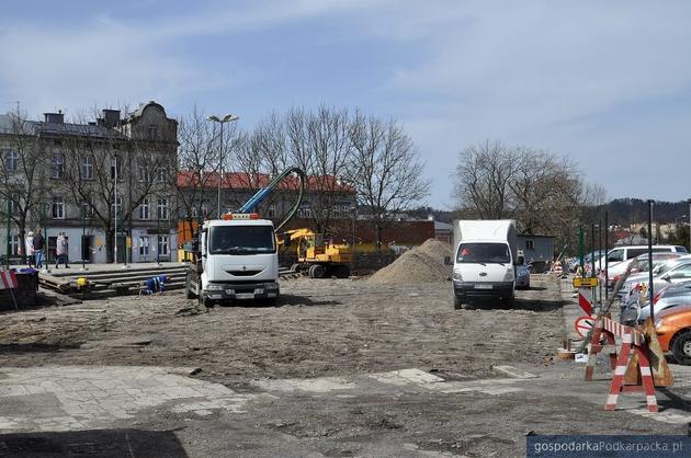 Fot. Przemysl.pl