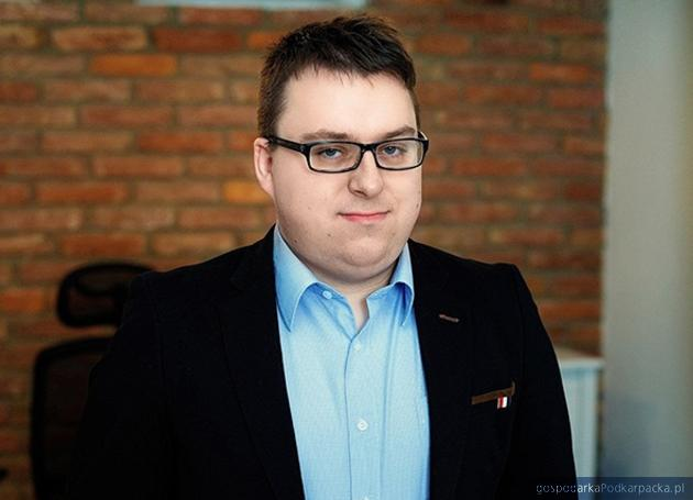 Jacek Janas