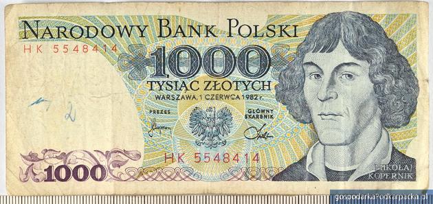 "Chciał wjechać do Polski ""na kopernika"""