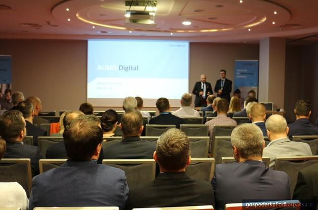 Asseco wdroży AUMS Digital w największej serbskiej spółce energetycznej