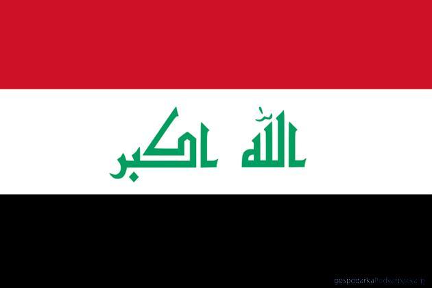 Przemyski biznes zainteresowany współpracą z Irakiem