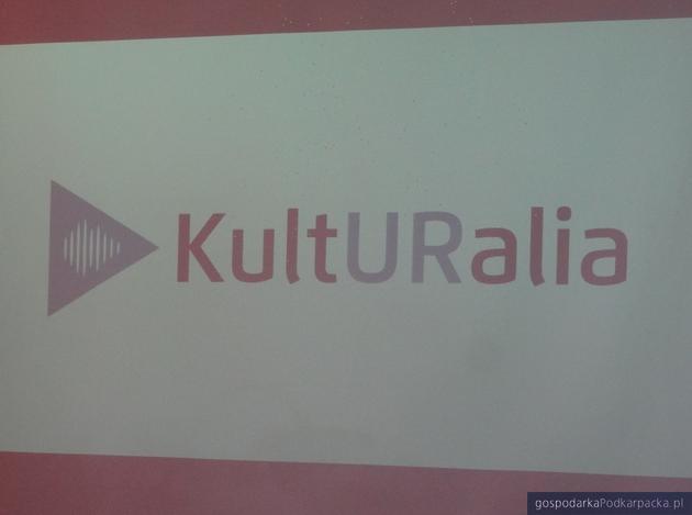 Festiwalu KultURalia 2018 czyli juwenalia Uniwersytetu Rzeszowskiego