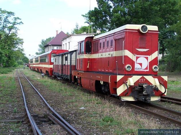 Fot. pogorzanin.powiatprzeworsk.pl