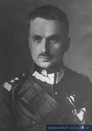 Wykłady o Legionach i gen. Sosnkowskim