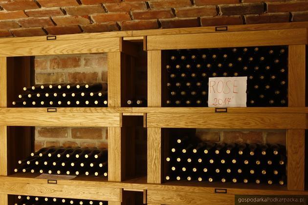 Piwnice Półtorak Wine & Spirits