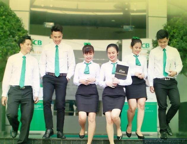 Fot. ocb.com.vn