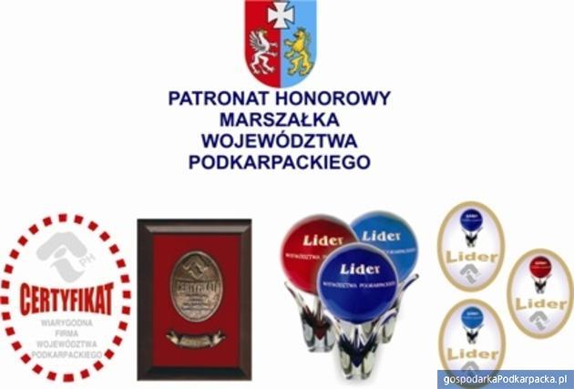 17 raz wręczono nagrody Izby Przemysłowo - Handlowej w Rzeszowie