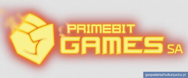 Prime Bit Games S.A. wchodzi na giełdę NewConnect