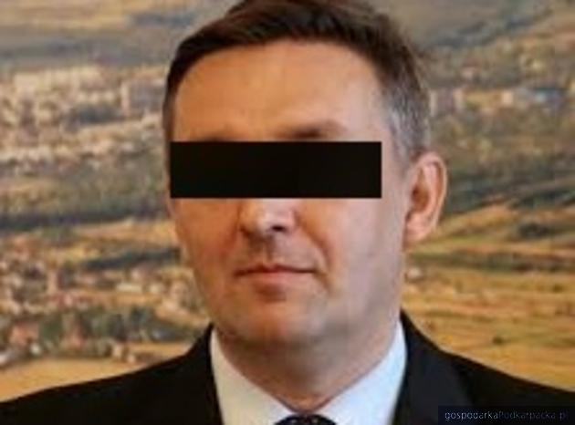 Akt oskarżenia przeciwko prezydentowi Tarnobrzega