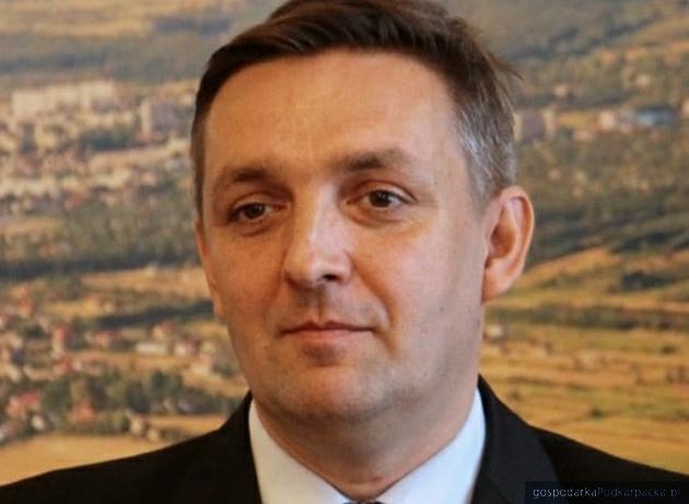 Grzegorz Kiełb wyszedł na wolność