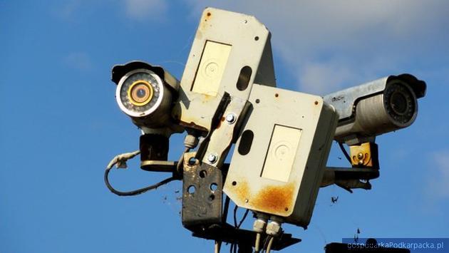 Sanok rozbuduje miejski monitoring