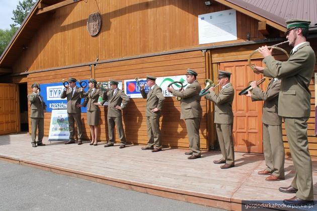 Fot. arch. TVP3 Rzeszów