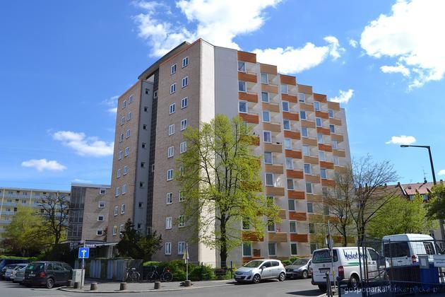 """Rządowe dopłaty z programu """"Mieszkanie na start"""". Rzeszów i Podkarpackie na tle kraju"""