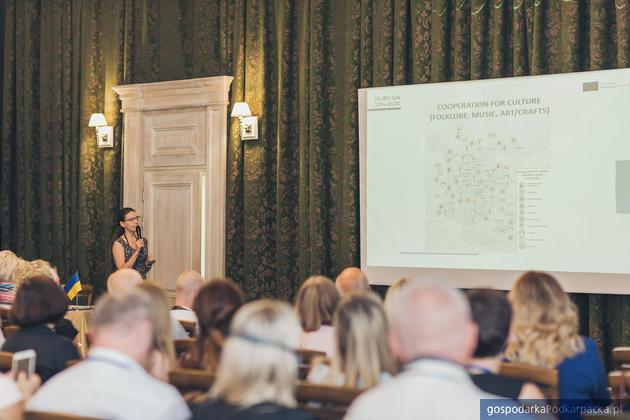 Szkolenia dla wnioskodawców programu Polska-Białoruś-Ukraina 2014-2020