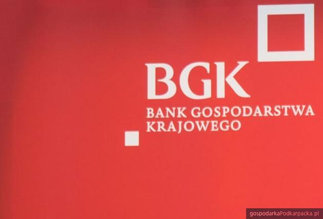 """""""Biznes. Samorząd. Rozwój regionalny"""" - konferencja w Krośnie"""
