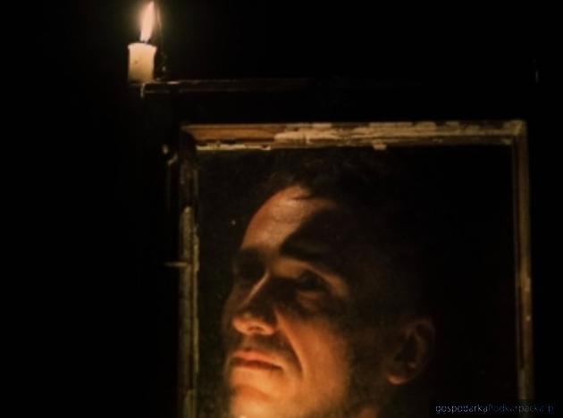 """""""Faust"""" Goethego w Teatrze Przedmieście"""