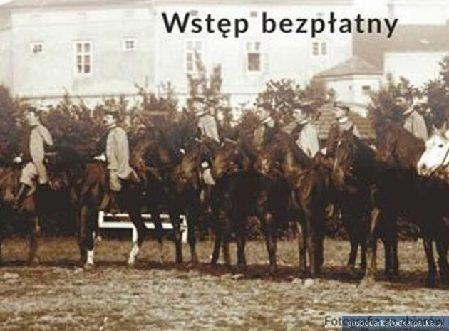 """Festiwal historyczny """"Śladami Austro-Węgier"""""""
