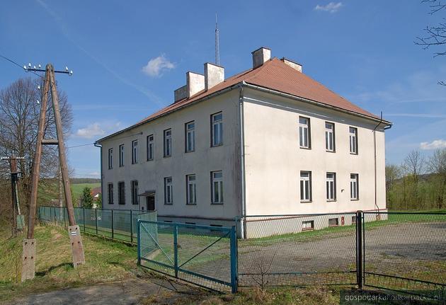 Fot. Henryk Bielamowicz/Wikimedia Commons