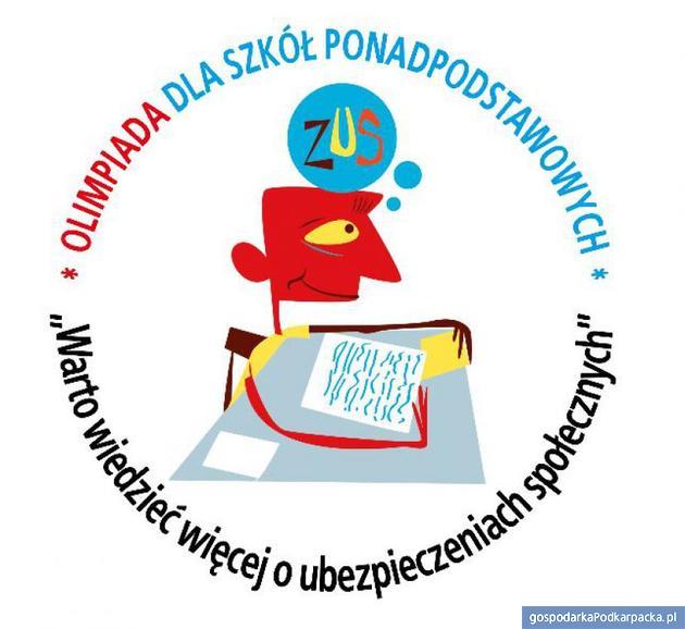"""""""Lekcje z ZUS"""" - V edycja projektu edukacyjnego"""