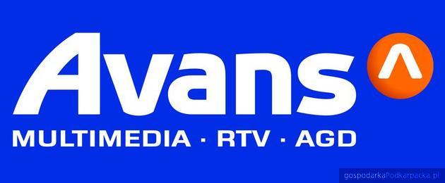 Avans przejęty przez właścicieli Media Expert