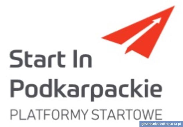 Start in Podkarpackie – 20 milionów złotych dla startupów