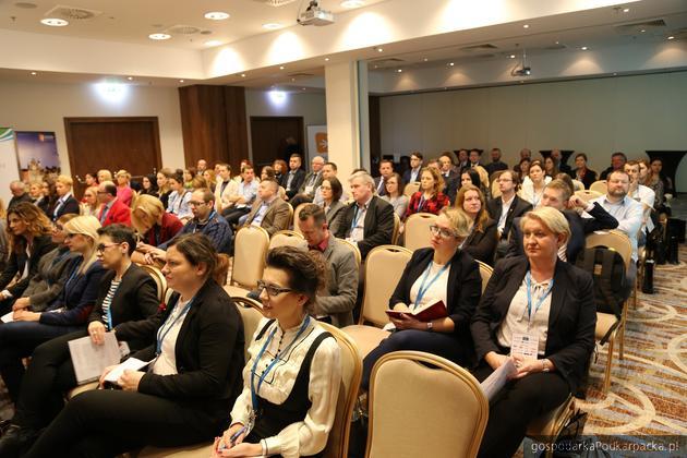 Program Kongresu Innowacyjnego Marketingu w Samorządach 2018