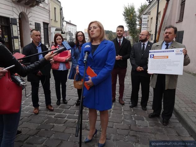 Będą tańsze bilety MPK dla nowych mieszkańców Rzeszowa?