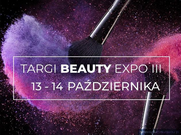 "Targi ""Beauty Expo"" w G2A Arena w Jasionce"