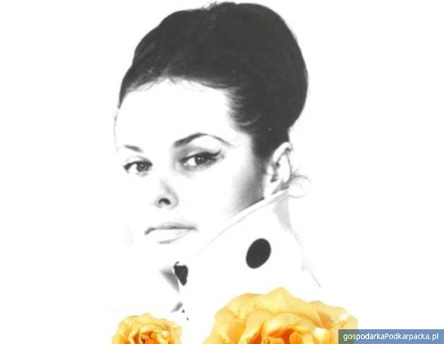 """VIII Festiwal Piosenek Katarzyny Sobczyk """"O Złotą Różę Małego Księcia"""""""