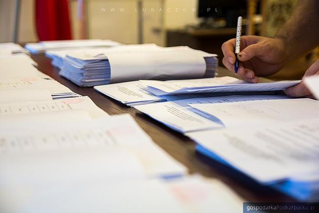 Rozstrzygnięto Budżet Obywatelski 2019 Lubaczowa