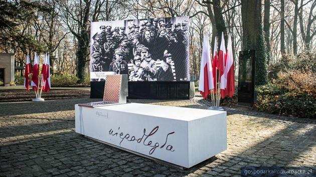 fot. st. szer. Wojciech Król(CO MON)