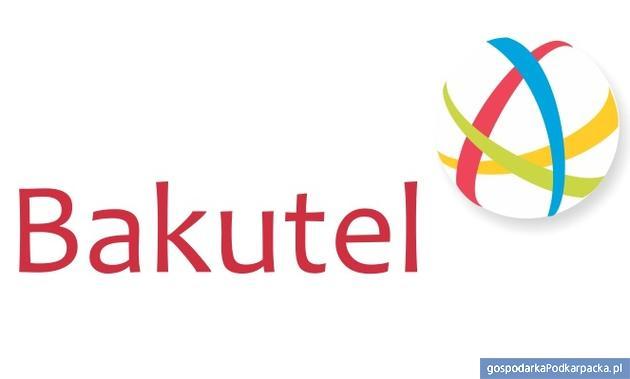 Targi Bakutel w Azerbejdżanie – zaproszenie dla firm