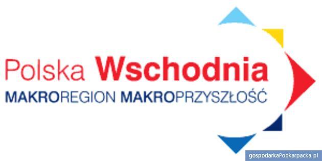 Wykorzystanie środków unijnych w promocji Makroregionu Polska Wschodnia