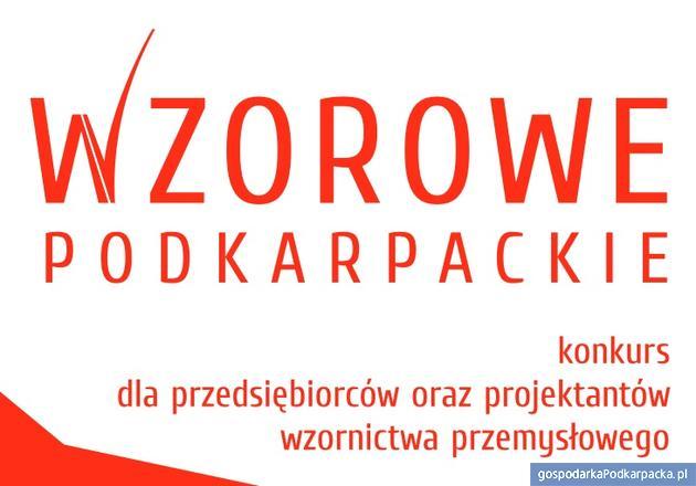 Konkurs Wzorowe Podkarpackie 2018