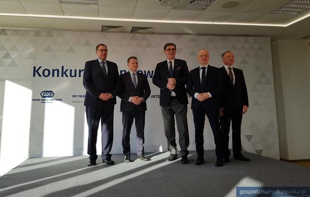 """""""inNOWacje-#kolej2023"""" konkurs dla start-upów"""