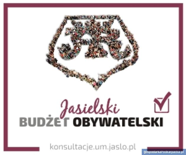 Budżet obywatelski Jasła do prokuratury