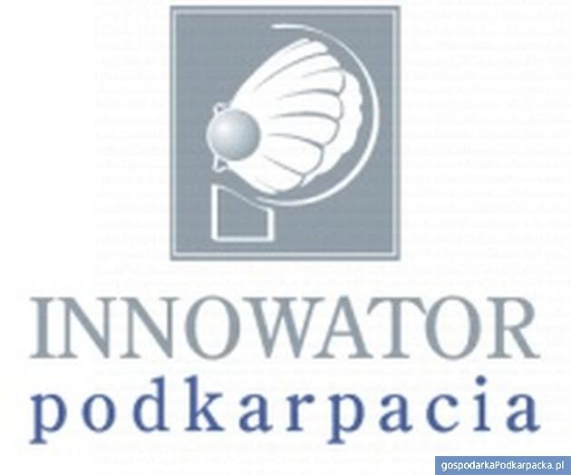 XIII edycja konkursu Innowator Podkarpacia