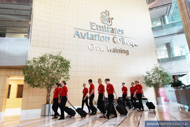 Fot. Emirates