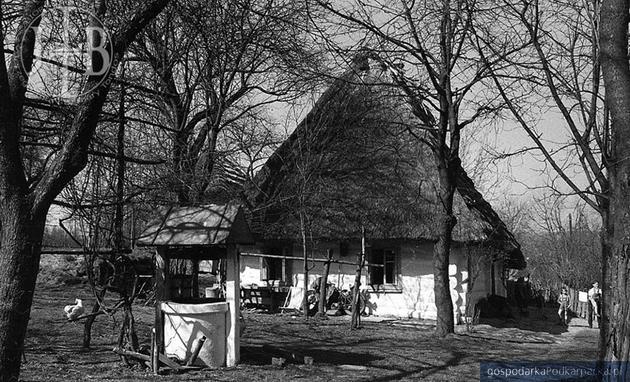 Fot. Cyfrowe Archiwum Jerzego Tura i Barbary Tondos lem.fm/archiwa