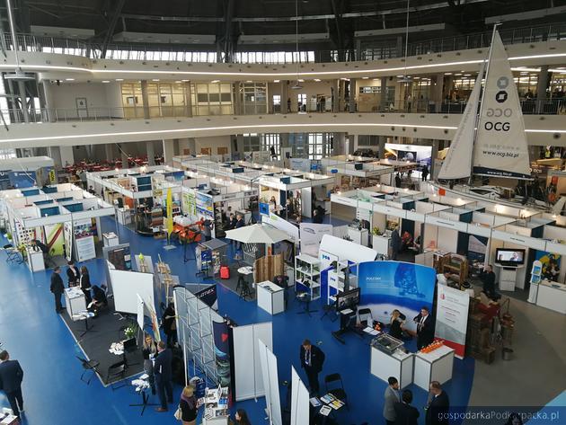 PCO S.A. na Forum Europa-Ukraina