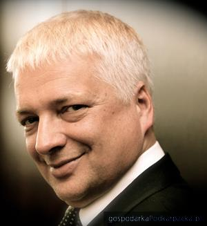 Robert Gwiazdowski tworzy ruch polityczny