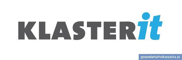 Bezpłatna konferencja Klastra IT  dla branży wodno-ściekowej