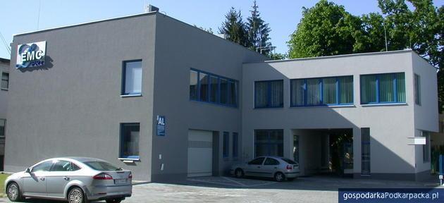 Budowa nowego laboratorium politechniki - drugi przetarg na finiszu