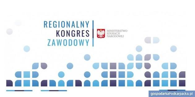 Regionalny Podkarpacki Kongres Zawodowy w Rzeszowie już 29 marca