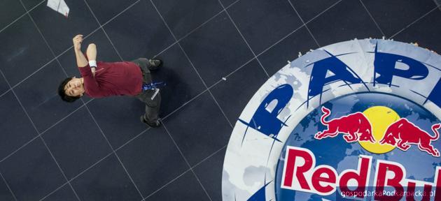 """Zawody """"Red Bull Paper Wings"""" już dziś na Politechnice Rzeszowskiej"""